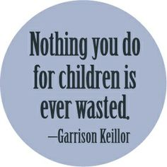 Great quote! #motivation #children #mother