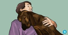 Everything I adore about the Loving Rottweiler Puppy Dog Sleeping Positions, Sleeping Dogs, Animals And Pets, Cute Animals, Funny Animals, Dog Body Language, German Dog Breeds, Puppy Dog Eyes, What Dogs