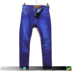 #Pant #chupin #Jean AMERIKAN Clth WhiteBlue 001 .    #amkclth #Mens #Men #Denim #Pants #Skinny  #Jeans #Ootd #Outfit #Rockr #Rocker #StreetWear #MensWear #RockStyle #rockerstyle #StreetStyle #Rock #GoodStuff #Slim #SlimFit #mensoutfit. . . .  http://ift.tt/1LsBXF5.  #SamoaShop > 9 de Julio 445 #Cordoba.  543516425353 #Whatsapp.  Envios a Todo el Pais.