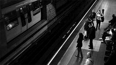metrologif-metro-lyon-guillotiere-2