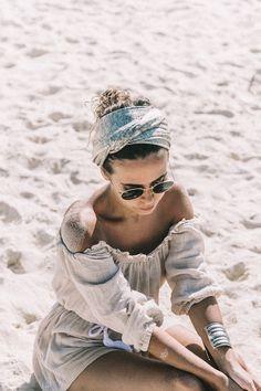 Bamboo_Beach-Off_Shoulders_Outfit-Beige-Turbant-SaboSkirt-Beach_Summer-39