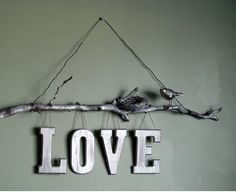 found this somewhere beforee, lovee this idea<3