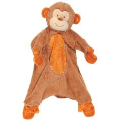 Since Douglas has been creating soft and cuddly toys. We offer a great selection of breed-specific plush, baby toys, lovable stuffed animals! Shower Bebe, Little Monkeys, Baby Safe, Kids House, Baby Toys, Cuddling, Plush, Teddy Bear, Animals
