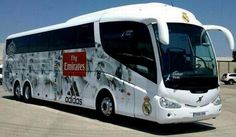 z16851648Q,Autobus-Realu-Madryt.jpg (620×362)