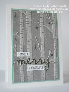 Custom digital invitations, announcements, cards and decorations with quick delivery - https://www.etsy.com/listing/250153544/photo-christmas-card-christmas-photo?ref=shop_home_active_12