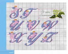PUNTADITAS (pág. 215)   Aprender manualidades es facilisimo.com