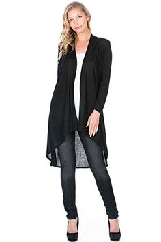 10+ Cardigans images | cardigan, sweaters for women