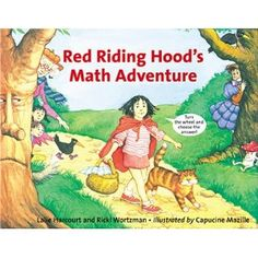 simple subtraction Math Literature, Math Books, Primary Maths, Primary Classroom, World Maths Day, Picture Story Books, Notes To Parents, Work Relationships, Tall Tales