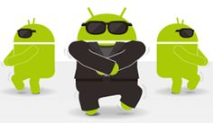 Top 10 Entertainment Apps For Android | Mehrvi Calling Geeks