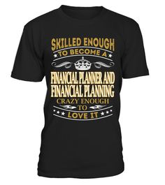 "# Financial Planner And Financial Planning .  Special Offer, not available anywhere else!      Available in a variety of styles and colors      Buy yours now before it is too late!      Secured payment via Visa / Mastercard / Amex / PayPal / iDeal      How to place an order            Choose the model from the drop-down menu      Click on ""Buy it now""      Choose the size and the quantity      Add your delivery address and bank details      And that's it!"