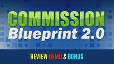 200 dollars blueprint 20 review im video review pinterest commission blueprint 20 plr review demo bonus ready to sell 20 part video series malvernweather Images