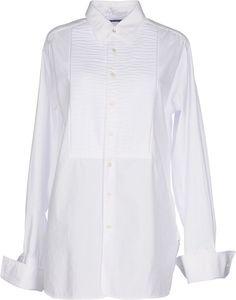 RALPH LAUREN Shirts- 7112style.website -