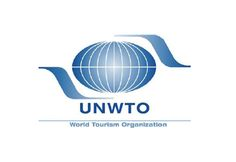 UNWTO and ICAO enhance cooperation in support of the UN Sustainable Development Goals   UNWTO and the International Civil Aviation Organization (ICAO) have announced a new joint strategic statement on Tourism and Air Transport for Development (Medellín, Colombia, 14 September 2015).    Vietnam Tour Expert Help: www.24htour.com Halong Bay Cruises Tour  Expert Help: www.halongcruises.com.au  #24htour  #vietnamtravelnews #vietnamnews #traveltovi