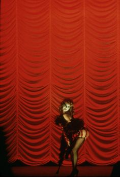 Susan Sarandon, Tim Curry, Barry Bostwick, Nell Campbell, and Peter Hinwood in The Rocky Horror Picture Show Rocky Horror Show, The Rocky Horror Picture Show, Janet Rocky Horror, Susan Sarandon, Horror Themes, Horror Pictures, Time Warp, Red Aesthetic, Picture Photo