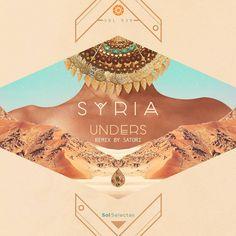 Syria | Sol Selectas