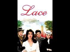 Lace (1984) Episode 1 - YouTube
