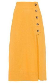 Winter Dress Outfits, Casual Dress Outfits, Skirt Outfits, Women's Fashion Dresses, Hijab Fashion, Modest Fashion, Ladies Day Dresses, African Blouses, Long Skirts For Women