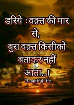7 best Ganesha images