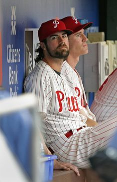 Bleeding Yankee Blue: YUP, COLE HAMELS WOULD COME TO THE YANKEES