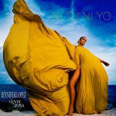 Ni Tu Ni Yo segue la direzione presa dalla cantante, impegnata nella pubblicazione del suo secondo disco in spagnolo. http://longplaying-90s.com/ni-tu-ni-yo-jennifer-lopez-ft-gente-de-zona-parole-testo-video/