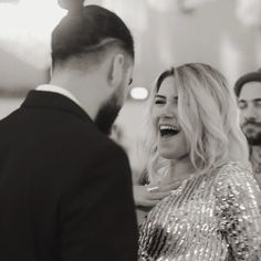 "66 aprecieri, 1 comentarii - Films that make you happy (@despafilms) pe Instagram: ""Weddings should be all about fun......"" Instagram Feed, Are You Happy, Films, Make It Yourself, Weddings, How To Make, Fun, Movies, Wedding"