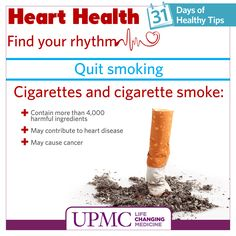http://share.upmc.com/2014/12/31-days-healthy-tips/