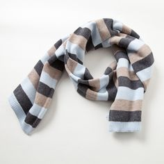 Aliexpress.com : Buy Dave bella infant spring 100% cotton scarf baby boy stripe lengthen thermal muffler scarf db97  Sunlun Wholesale Free Shipping on Sunlun Wholesale And Retail Center. $20.12