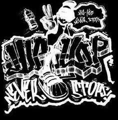 Get the Latest hot new exclusive promotional hip hop music, hiphop songs, rap r music, hip hop mixtapes, rap music videos Hip Hop Classics, Freestyle Rap, Rap Beats, Hip Hop Art, Street Culture, Rap Music, Reggae Music, Eminem, Music Is Life