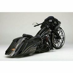 Bagger Militia hump day brought to you by @_powerhouseroxx_ #baggermilitia #militiaindustries