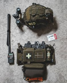 Tactical Wall, Tactical Gear, Airsoft Ideas, Dark Anime Girl, Combat Gear, Chest Rig, Plate Carrier, Tactical Survival, Military Gear