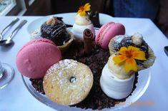 The Grove Best Restaurants In Auckland, Mushroom Dish, Wine Offers, Birthday Dinners, Best Dining, Trip Advisor, Good Food, Menu, Lunch