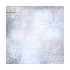 •●๑ღஐ♥Monro-Diz♥ஐღ๑●• — «VerenaDesigns_MerrylittleChristmas_pp03.jpg»... ❤ liked on Polyvore featuring backgrounds, winter and christmas