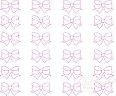 Cake Decorating Icing, Creative Cake Decorating, Royal Icing Decorations, Chocolate Decorations, Cookie Decorating, Piping Templates, Royal Icing Templates, Royal Icing Transfers, Cake Templates