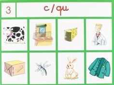 dictados mudos - Buscar con Google Calendar, Holiday Decor, School, Diana, Google, Speech Language Therapy, Felt Toys, Dyslexia, Menu Calendar