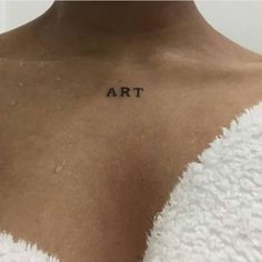 - Small Tattoo designs that spells out beauty, elegance and charm in the most subtle way. Get inked and allow yourself to express your love for body art here. Dainty Tattoos, Dope Tattoos, Pretty Tattoos, Beautiful Tattoos, Body Art Tattoos, Small Tattoos, Tatoos, Leg Tattoos, Tattoo Platzierung