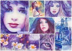 deviantART Artist Search/aurora wienhold - Bing Images