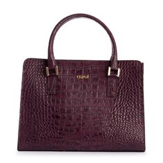 Fall Winter, Kate Spade, Bags, Collection, Handbags, Totes, Hand Bags, Purses, Bag