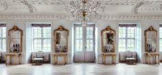 clausholms slott - Sök på Google