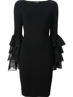 ANTONINO VALENTI 'Greta' Dress