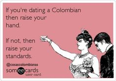 Quiubo Parce, bien o que? — Raises them up! Woman Quotes, Life Quotes, Latin Dating, Pride And Glory, Raise Your Standards, Meet Women, Speed Dating, Interesting Quotes, Best Friends Forever