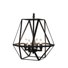 Shop AllModern for Pendant Lights for the best selection in modern design.  Free shipping on all orders over $49.