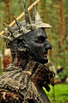 October 2015 Krushak- czech republic larp Just look at the texture and detail in that gambeson. Batman Christian Bale, Fantasy Armor, Medieval Fantasy, Batman Begins, Fantasy Costumes, Cosplay Costumes, Fantasy Inspiration, Character Inspiration, Larp