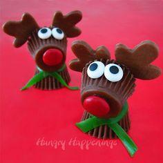 Reese Rudolf