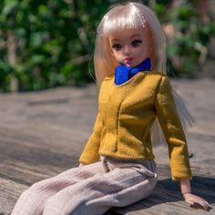 Хильда  #dolls #1_6