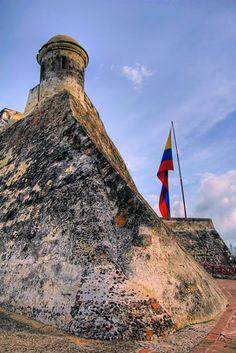 #EasyFly Viaja a #Cartagena y tu #DestinoFavorito en www.easyfly.com.co/Vuelos/Tiquetes/vuelos-desde-cartagena