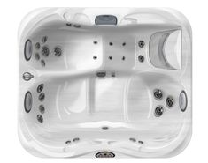 Comfortable Costco Hot Tubs 2 Person Hot Tub Brands