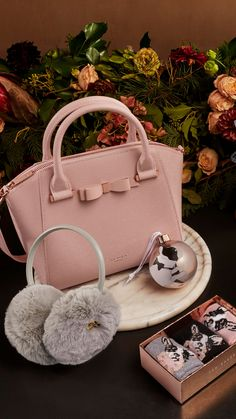 a827a8de2be3 102 Best Ted Baker images in 2019