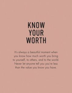 Positive Affirmations Quotes, Affirmation Quotes, Encouragement Quotes, Mindset Quotes Positive, Positive Energy Quotes, Positive Sayings, Postive Quotes, Know Your Worth Quotes, Knowing Your Worth