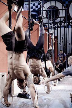 CROSSFIT Fitness Motivation, Fitness Goals, Health Fitness, Crossfit Men, Crossfit Athletes, Crossfit Inspiration, Fitness Inspiration, Physique, Street Workout