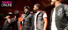 """Historic Moment in Music this Past Saturday! All Members of DrU Hill back On Stage together and all at one time as Woody Rock goes up on Stage to join DrU Hill in Singing Steps"""" Dru Hill, Grammy Nominations, Elvis Presley, Woody, Baltimore, 10 Years, First Time, Singing, Stage"""